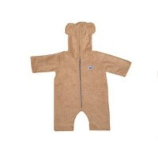 Smore Stuff Smore Stuff Infant Lion Suit