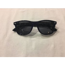 Dwellings Sunglasses DG