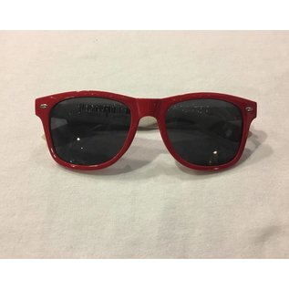 Dwellings Sunglasses ACO