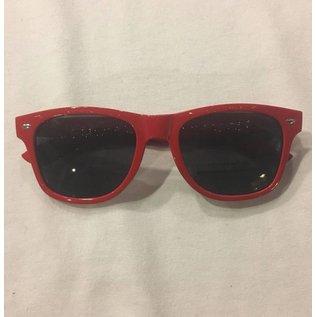 Dwellings Sunglasses ASA