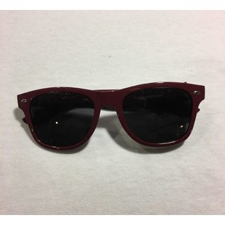 Dwellings AP Sunglasses