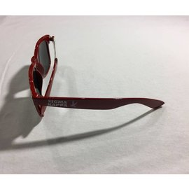 Dwellings Sunglasses SK