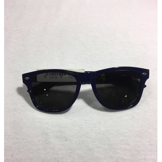 Dwellings Sunglasses PBP