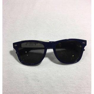 Dwellings Sunglasses PBP