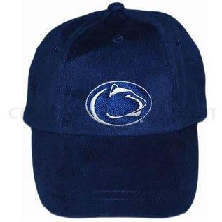 Creative Knitwear Penn State Baseball Cap