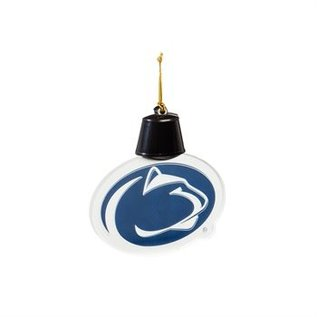Evergreen Enterprises Acrylic LED Ornament