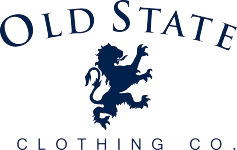 Old State Clothing Company