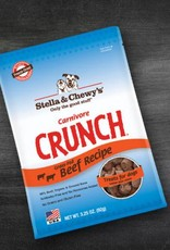 Stella & Chewy's Stella and Chewy's Carnivore Crunch Treats