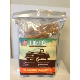 Tucker's Raw Frozen Tucker's Chicken Jerky