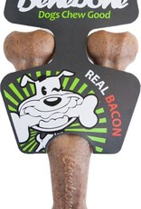 Benebone Benebone Nylon Dog Chew Toy