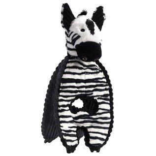 Charming Pet Charming Pet Cuddle Tug Toys
