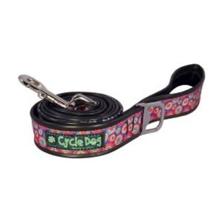 Cycle Dog Cycle Dog No Stink Leash
