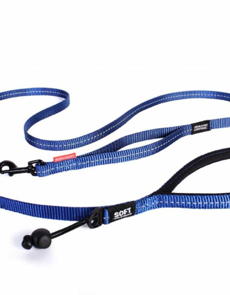 EZY Dog Ezy Dog Soft Trainer Lite Leash