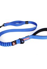 EZY Dog Ezy Dog Zero Shock Leash