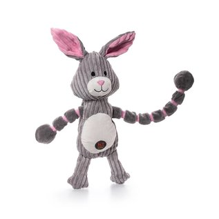 Charming Pet Charming Pet Thunda Tuggas Toys