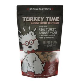 Einstein Pets Einstein Pet Treats