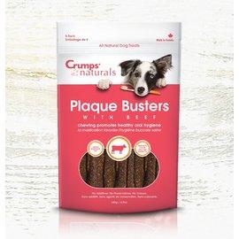 Crumps Naturals Crumps Plaque Buster