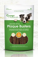 Crumps Plaque Buster