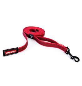 EZY Dog Ezy Dog Track and Train Leash