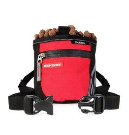 EZY Dog Ezy Dog SnakPak Treat Bag