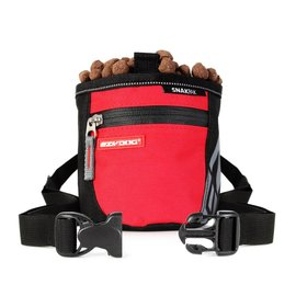 EZY Dog Ezy Dog SnakPak Treat Bag