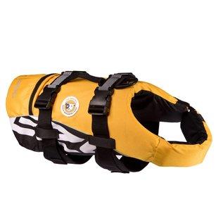 EZY Dog Ezy Dog Dog Life Jacket
