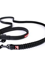 EZY Dog Ezy Dog Road Runner Leash