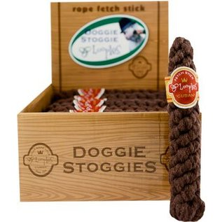 Loopies Loopies Doggie Stoggie