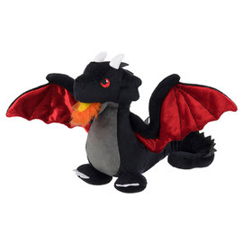 PLAY PLAY Mythical Collection Toy