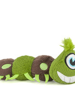 PLAY PLAY Momo's Monster Toy