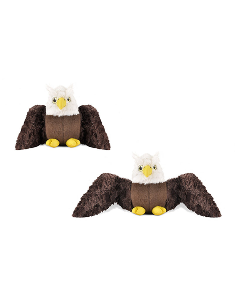 PLAY PLAY Fetching Flock Toy