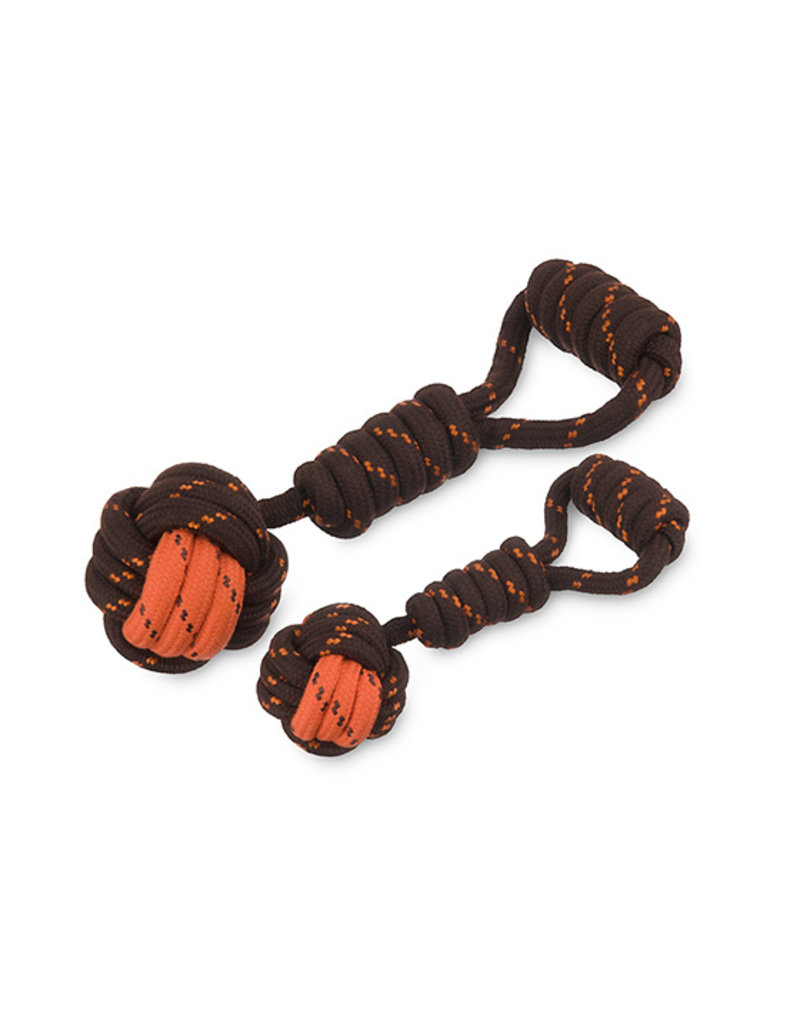 PLAY PLAY Scout & About Rope Toy