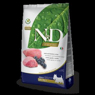 Farmina Farmina N & D Prime Dry Dog Food 5.5lb Bag