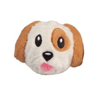 Fab Dog Fab Dog Faballs Dog Toys
