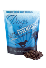 Vital Essentials Vital Essentials Freeze Dried Complete Meals