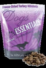 Vital Essentials Vital Essentials Freeze Dried Complete Meals