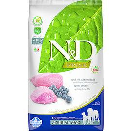 Farmina Farmina N & D Prime Dry Dog Food 26.5lb Bag