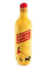 Haute Diggity Dog Haute Diggity Dog Water Bottle Dog Toy