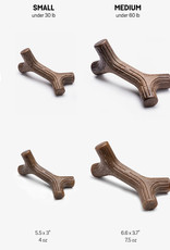 Benebone Benebone Maple Stick Dental Chew