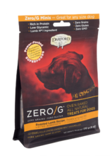 Darford Zero/G Dog Mini Treats
