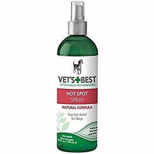 Veterinarian's Best Veterinarian's Best Grooming