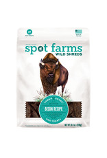 Spot Farms Spot Farms Wild Shreds Treats