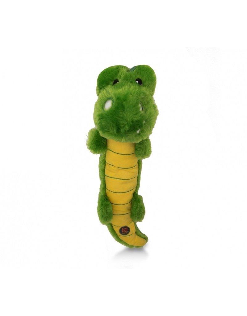 Charming Pet Charming Pet Light Ups Toys