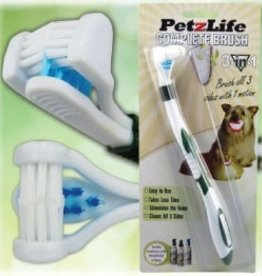 PetzLife PetzLife Dental Care