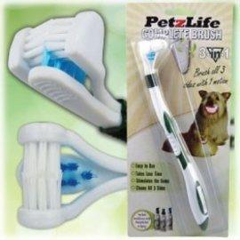 PetzLife PetzLife Dental Care