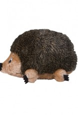 Outward Hound Outward Hound Hedgehogz