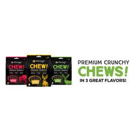 Etta Says Etta Says! Crunchy Chews