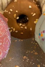 Bosco & Roxy's Everyday Cookie Donut