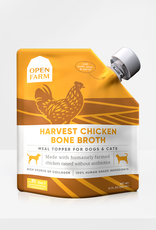 Open Farm Open Farm Certified Humane Bone Broth