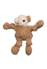 Hugglehounds Hugglehounds Knotties Mutts Toy